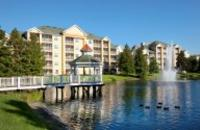 Orlando - 4* Sheraton Vistana Villages