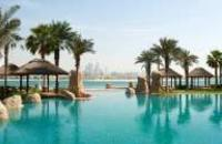 Dubai - 5* Sofitel The Palm