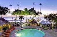 Barbados - 4* Tamarind Hotel
