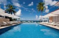 Saint Lucia - 4.5* The BodyHoliday
