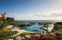 Barbados - 4* The Crane Resort and Residence