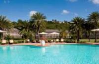 Antigua - 5* The Inn at English Harbour