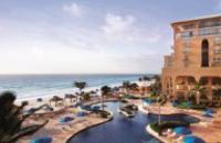 Cancun - 5* The Ritz-Carlton