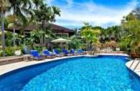Barbados - 4.5* The Sandpiper