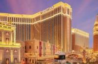 Las Vegas - 5* The Venetian Resort