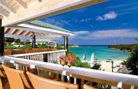 Antigua - 4* Verandah Resort & Spa