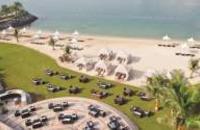 Abu Dhabi - 4* Traders Hotel Qaryat Al Beri