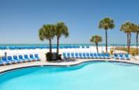 St Petes Beach - 4* Tradewinds Island Grand Resort