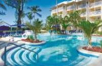 Barbados - 4* Turtle Beach Resort, St Lawrence