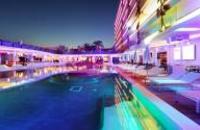 Ibiza - 5* Ushuaia Ibiza Beach Hotel