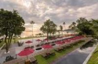 Phuket - 5* The Vijitt Resort Phuket