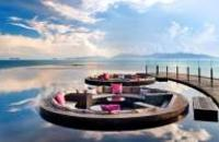 Koh Samui - 5* W Retreat