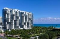 Miami - 5* W South Beach