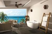 Jamaica - 5*  Zoetry Montego Bay