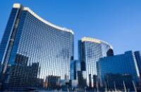 Las Vegas - 5* Aria