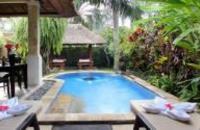 Bali - 4* Furama Villas & Spa