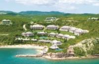 Antigua - 4* Nonsuch Bay Resort