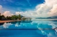 Langkawi - 5* Westin Langkawi Resort