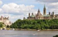 Canada: Eastern Canada Highlights