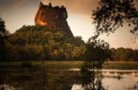 Sri Lanka: Explore Sri Lanka