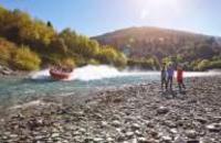 New Zealand: Essential South Island