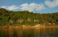 Borneo - 5* Gaya Island Resort