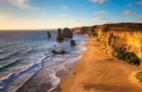 Australia: Great Ocean Road
