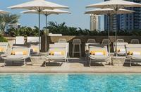 Dubai - 4* Grosvenor House