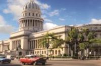 Cuba: Beautiful Cuba