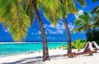 New Zealand: Best of Both Islands & The Cook Islands