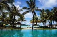 New Zealand: Best of the North Island & Tahiti