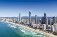 Australia: East Coast Highlights