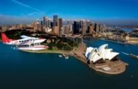 Australia: Highlights of New South Wales