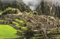 Peru: Inca Explorer