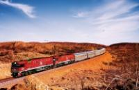 Australia: Northern Territory in Depth