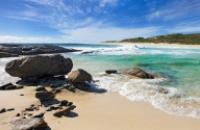 Australia: South West Highlights