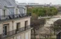 Paris - 4* Hotel Cambon