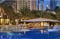 Dubai - 5* Habtoor Grand Resort