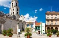 Cuba: Cuba La Isla Grande