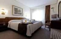 Madrid - 4* Hotel Liabeny Madrid