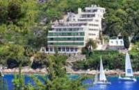 Croatia - 5* Hotel More
