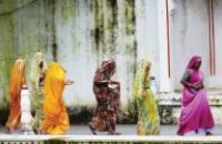 India: Classical India