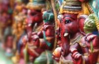 India: Cultural Gujarat
