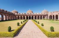 India: Marvels of Madhya Pradesh