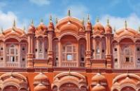 India: Royal Rajasthan
