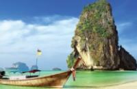 Thailand: Island Explorer