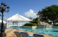 Jamaica - 4* Jewel Dunns River Beach Resort & Spa