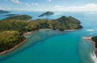 Australia: Luxury Great Barrier Reef Island Stays