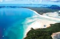 Australia: Luxury Sydney, South Queensland & Whitsundays