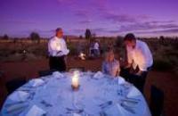 Australia: Luxury Sydney, Reef & Rock